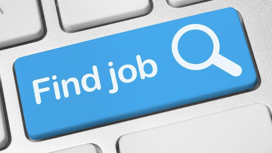 εργασια αγορα