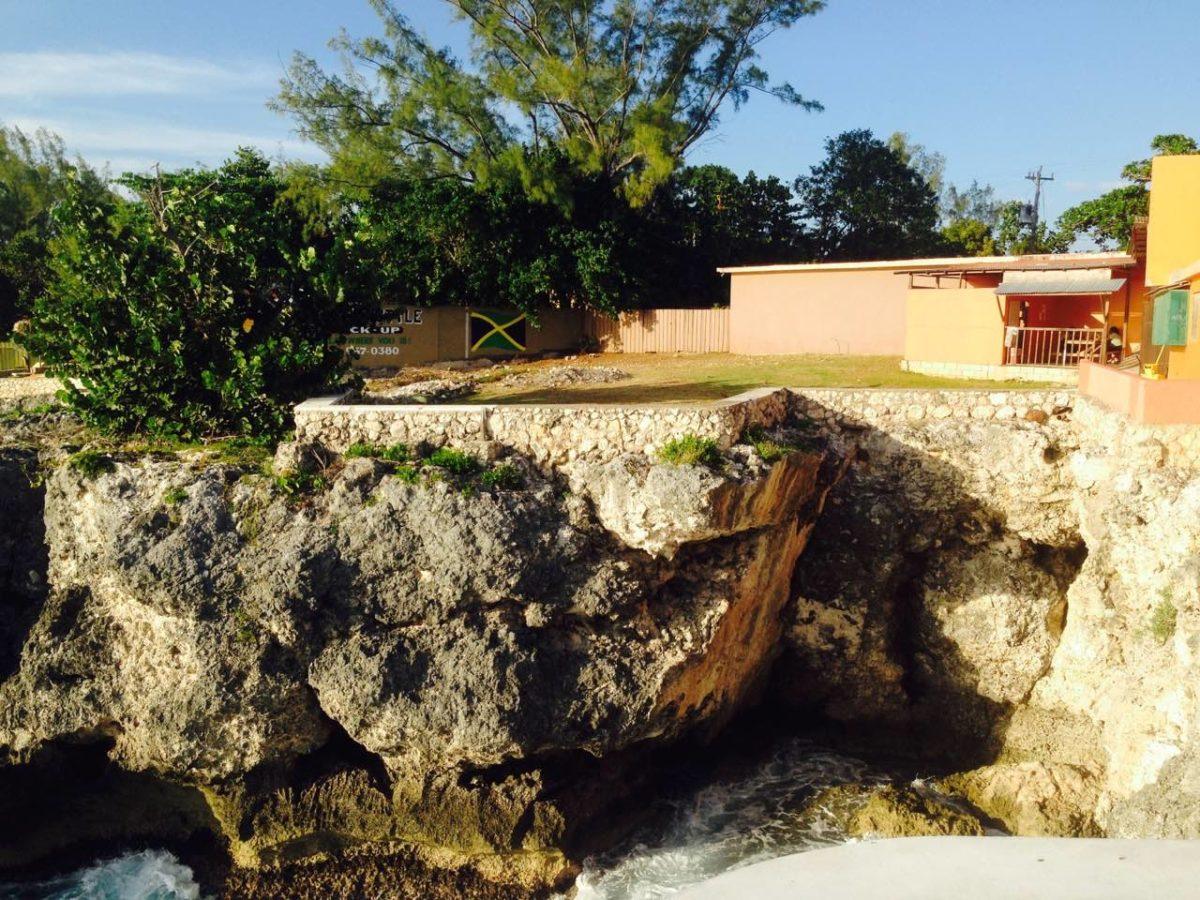 jamaica 2 (1)
