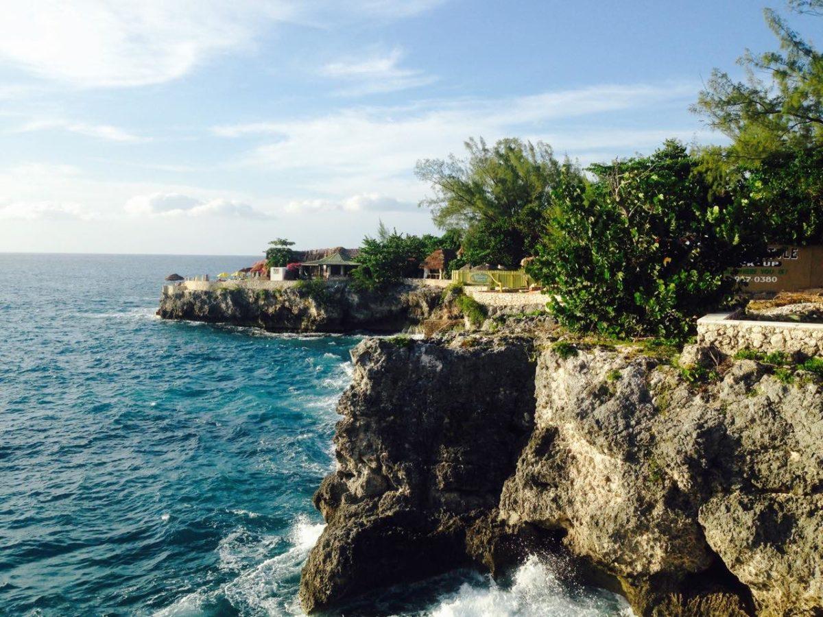 jamaica 2 (5)