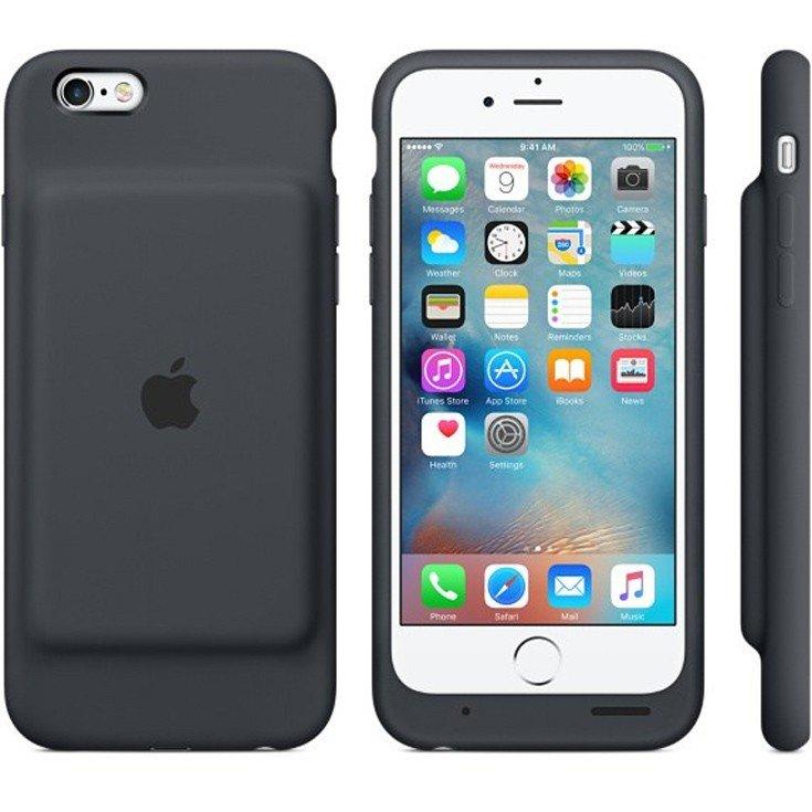 i phone 6 battery case