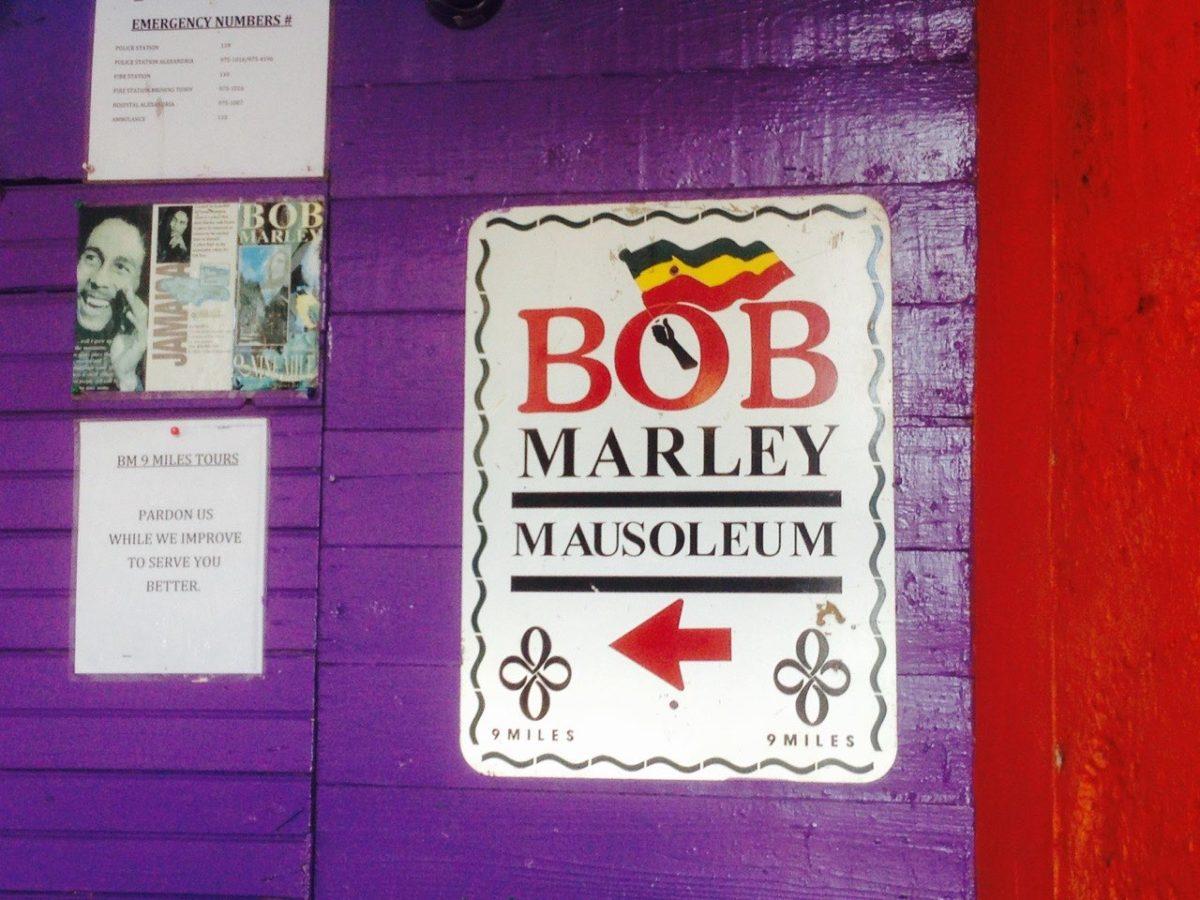 bob marley (11)