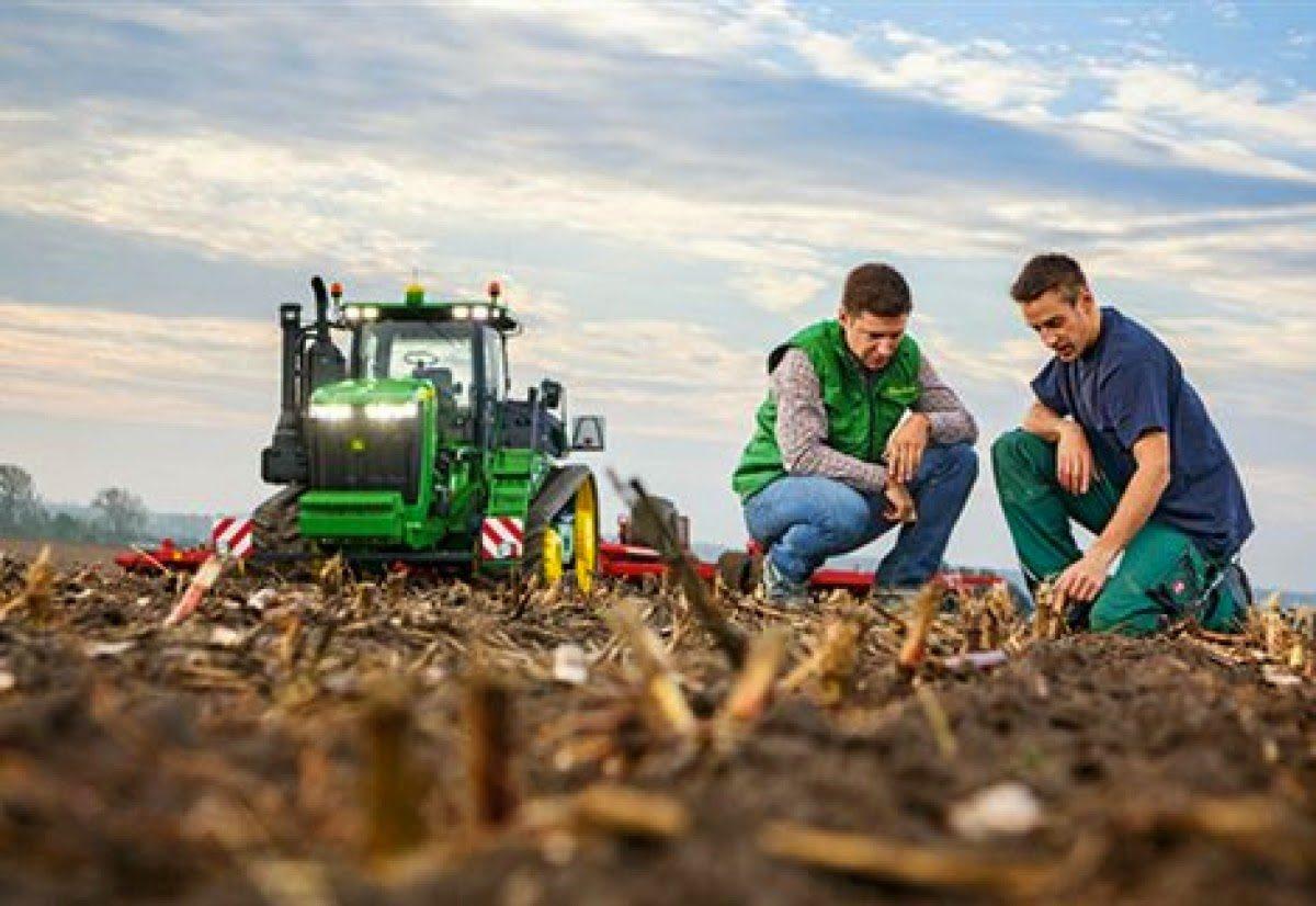Αποτέλεσμα εικόνας για νεοι αγροτες
