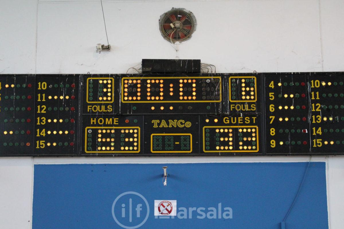 ΑΣΦ - ΘΕΣΣΑΛΙΚΟΣ-0159