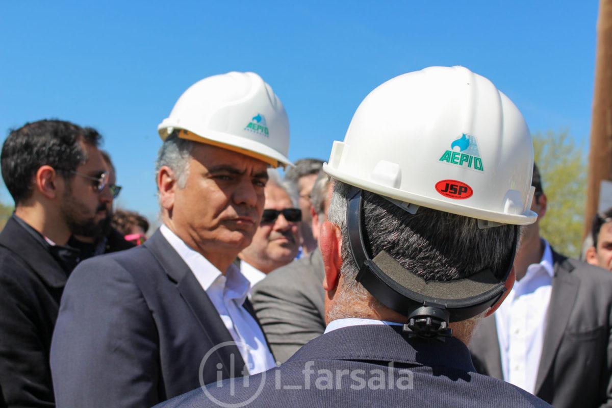 ΦΥΣΙΚΟ ΑΕΡΙΟ ΣΤΑ ΦΑΡΣΑΛΑ-0115