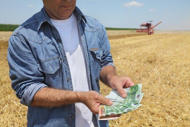 φορολογία αγρότες