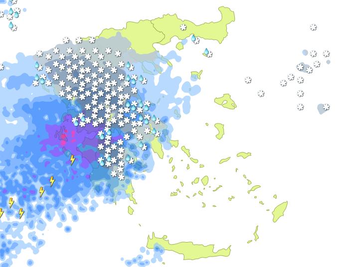 okairos_gr_rain-201701110600