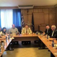 22-06-2017 συσκ με δημαρχους και ελγα