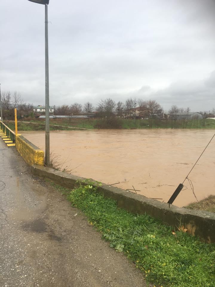 201801131701233933 - Στα όρια του ο Ενιπέας ποταμός