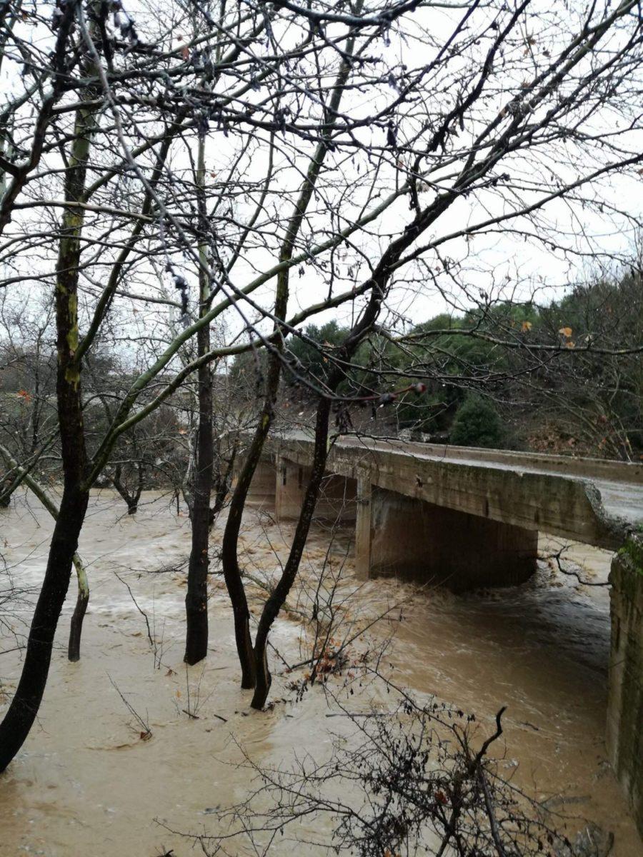 201801131753534621 900x1200 - Στα όρια του ο Ενιπέας ποταμός
