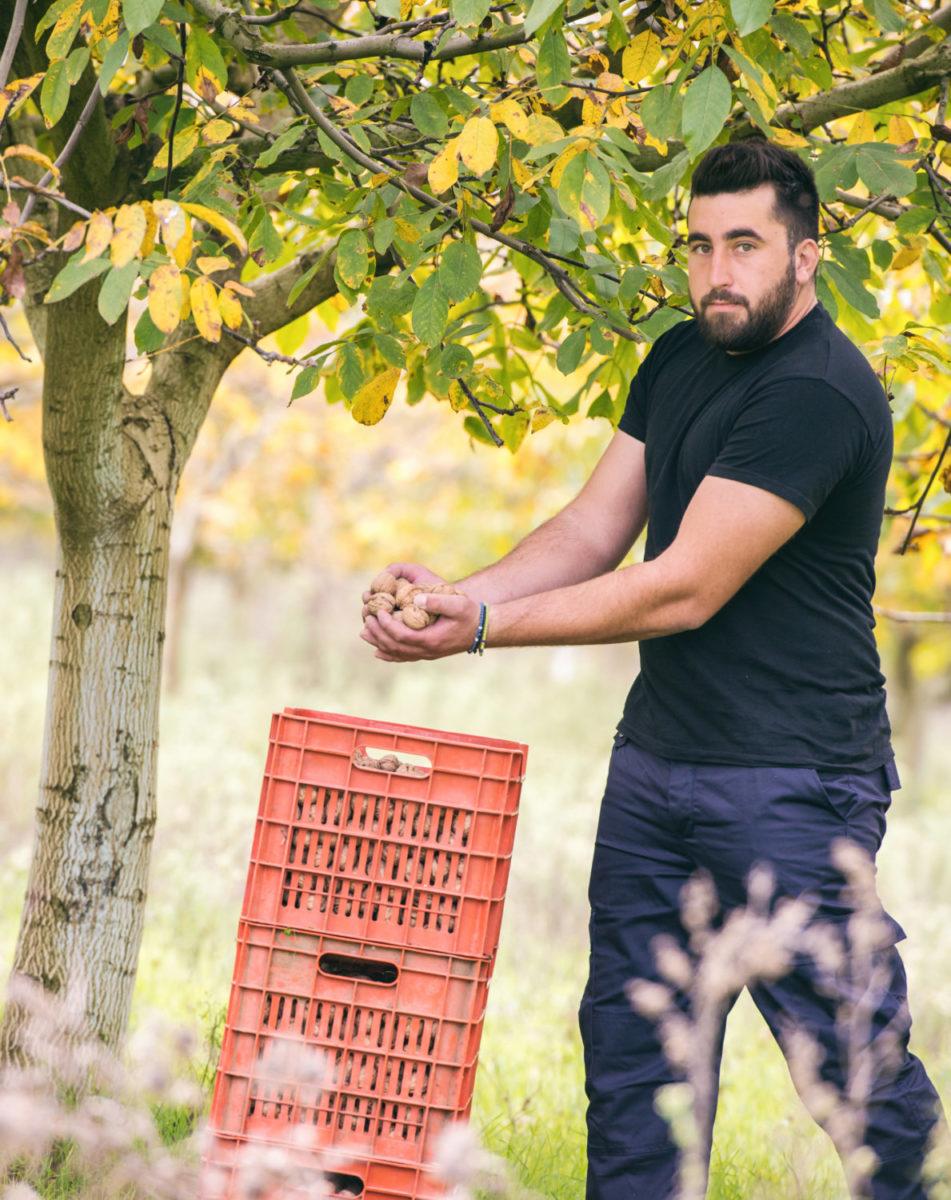 201812061219083537 951x1200 - Πρωτότυπο ημερολόγιο από νέους αγρότες στη Σκοπιά Φαρσάλων