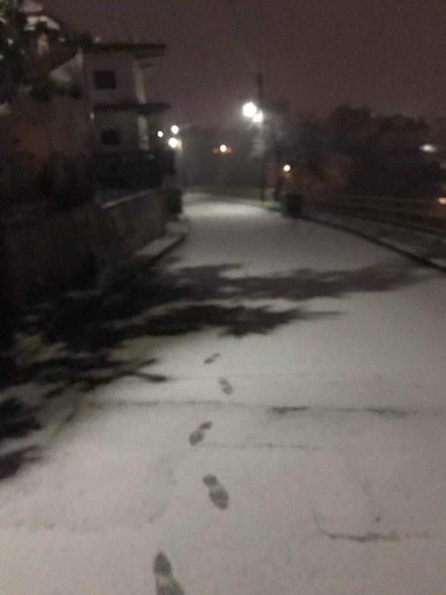 201901030550346939 900x1200 - Χιονίζει σε όλη την επαρχία Φαρσάλων