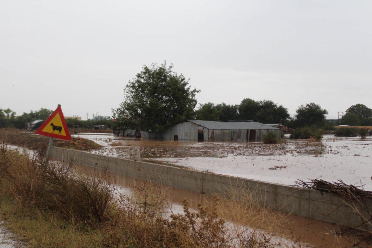 202009200551050663 1200x800 - Εικόνες βιβλικής καταστροφής στα Φάρσαλα (δείτε φωτογραφίες)