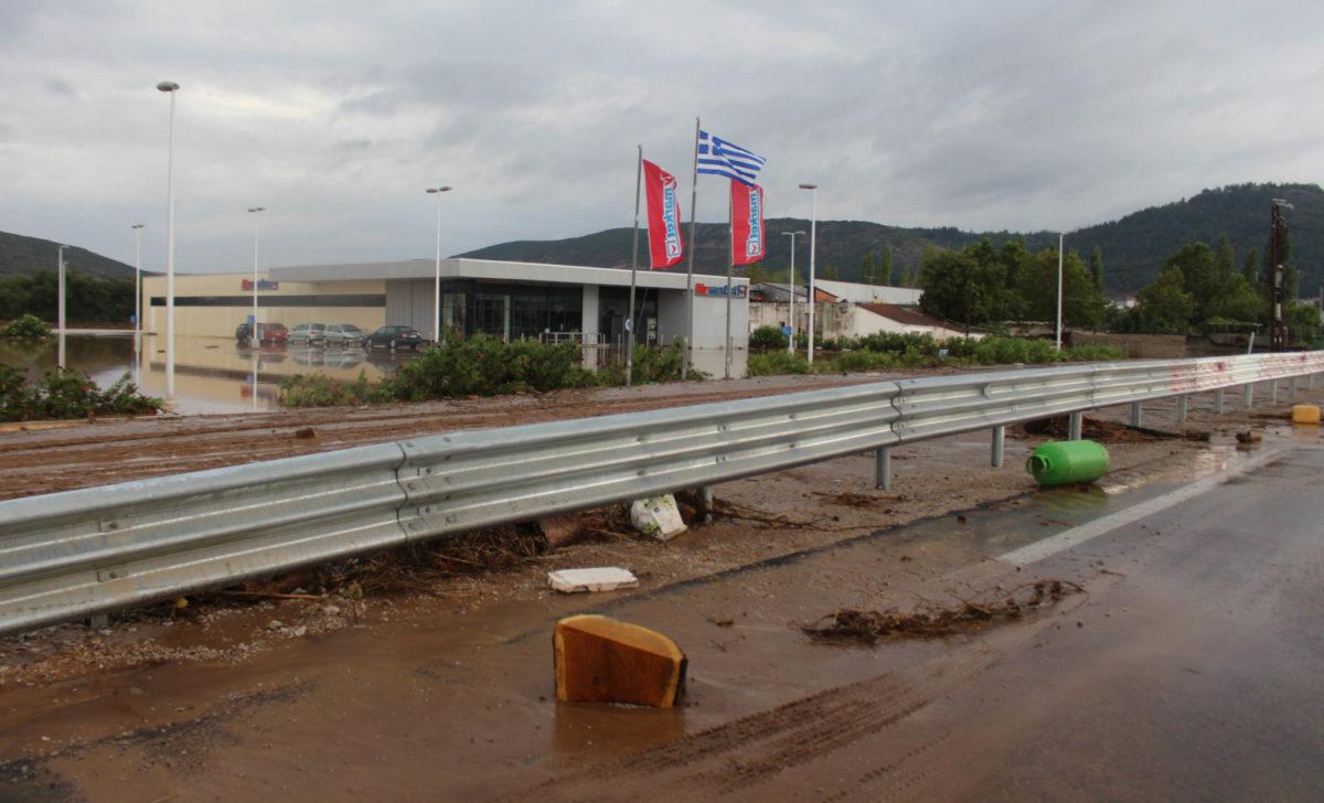 202009200551080298 1200x728 - Εικόνες βιβλικής καταστροφής στα Φάρσαλα (δείτε φωτογραφίες)