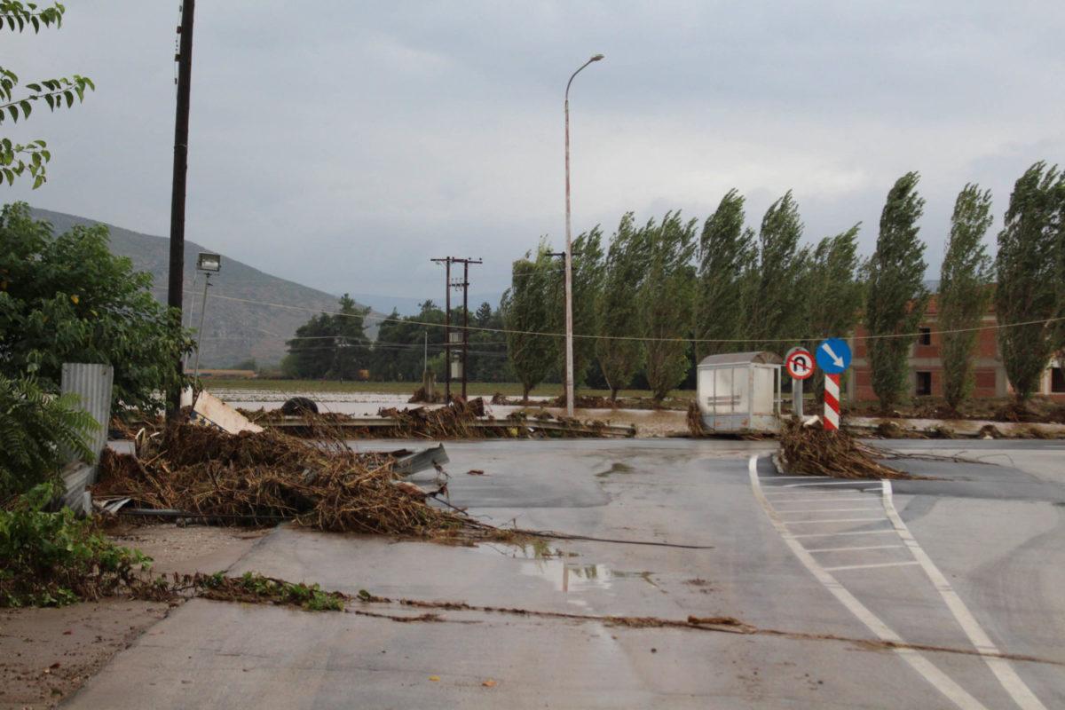 202009200551451989 1200x800 - Εικόνες βιβλικής καταστροφής στα Φάρσαλα (δείτε φωτογραφίες)
