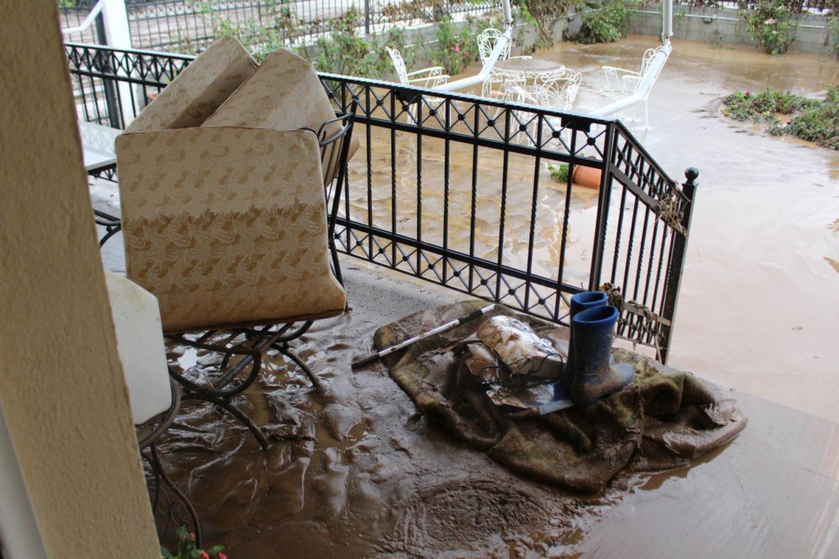 202009200551557906 1200x800 - Εικόνες βιβλικής καταστροφής στα Φάρσαλα (δείτε φωτογραφίες)