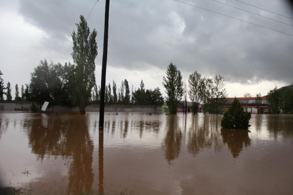 202009200552346278 1200x800 - Εικόνες βιβλικής καταστροφής στα Φάρσαλα (δείτε φωτογραφίες)