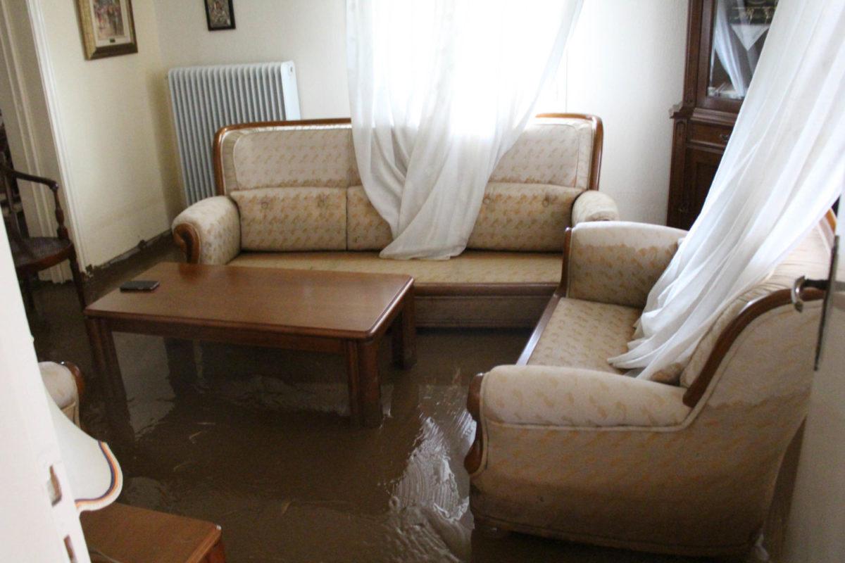 202009200553006965 1200x800 - Εικόνες βιβλικής καταστροφής στα Φάρσαλα (δείτε φωτογραφίες)