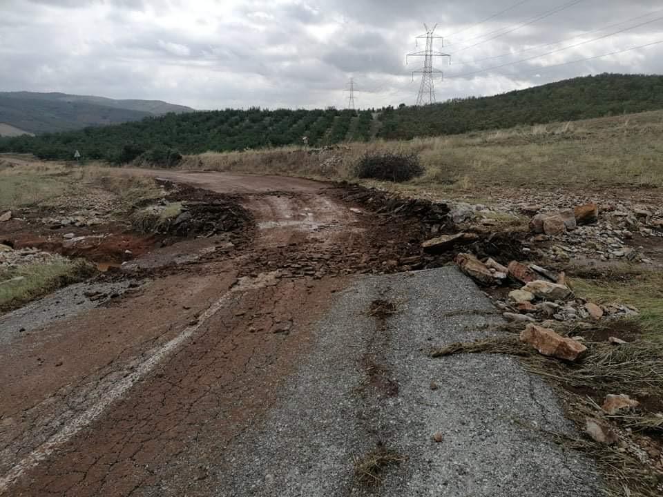 202009200611594251 - Εικόνες βιβλικής καταστροφής στα Φάρσαλα (δείτε φωτογραφίες)