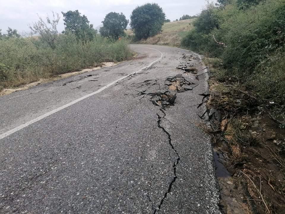 202009200612071526 - Εικόνες βιβλικής καταστροφής στα Φάρσαλα (δείτε φωτογραφίες)