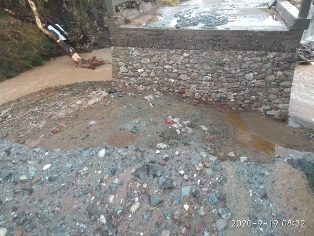 202009200616183724 1200x900 - Εικόνες βιβλικής καταστροφής στα Φάρσαλα (δείτε φωτογραφίες)