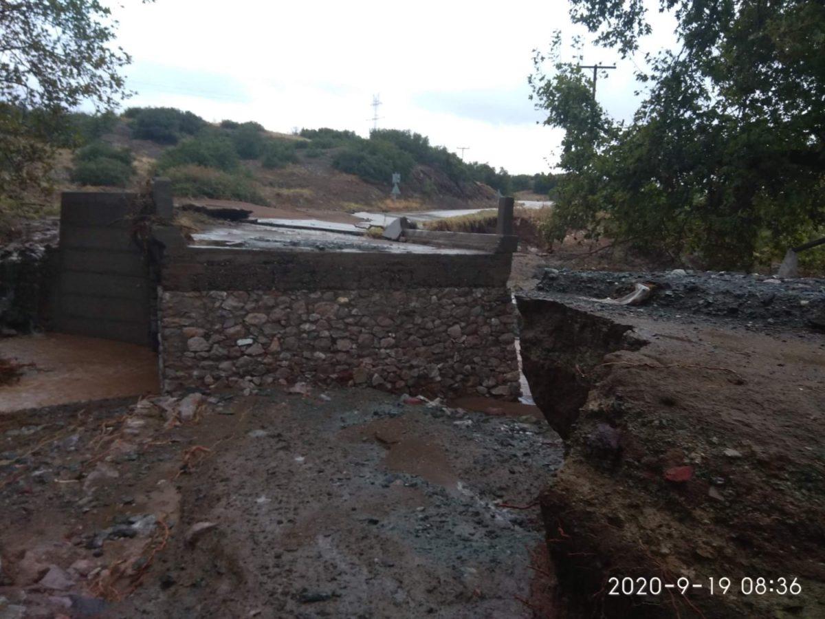 202009200616239237 1200x900 - Εικόνες βιβλικής καταστροφής στα Φάρσαλα (δείτε φωτογραφίες)