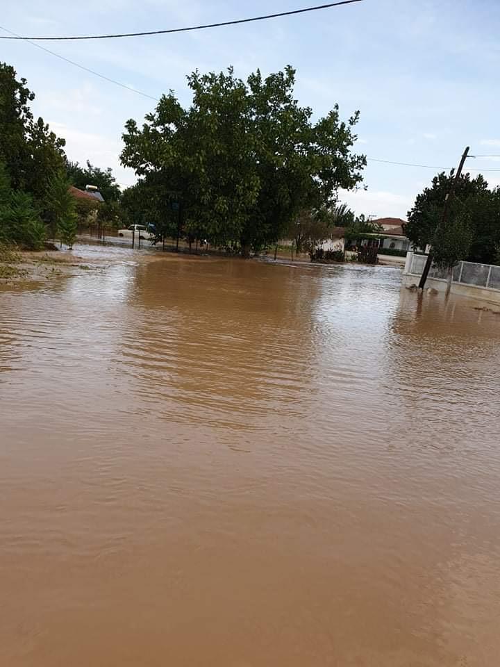 202009200625329414 - Εικόνες βιβλικής καταστροφής στα Φάρσαλα (δείτε φωτογραφίες)