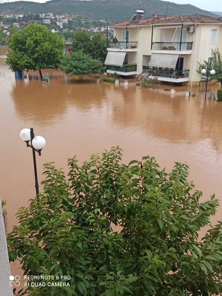 202009200627577291 - Εικόνες βιβλικής καταστροφής στα Φάρσαλα (δείτε φωτογραφίες)